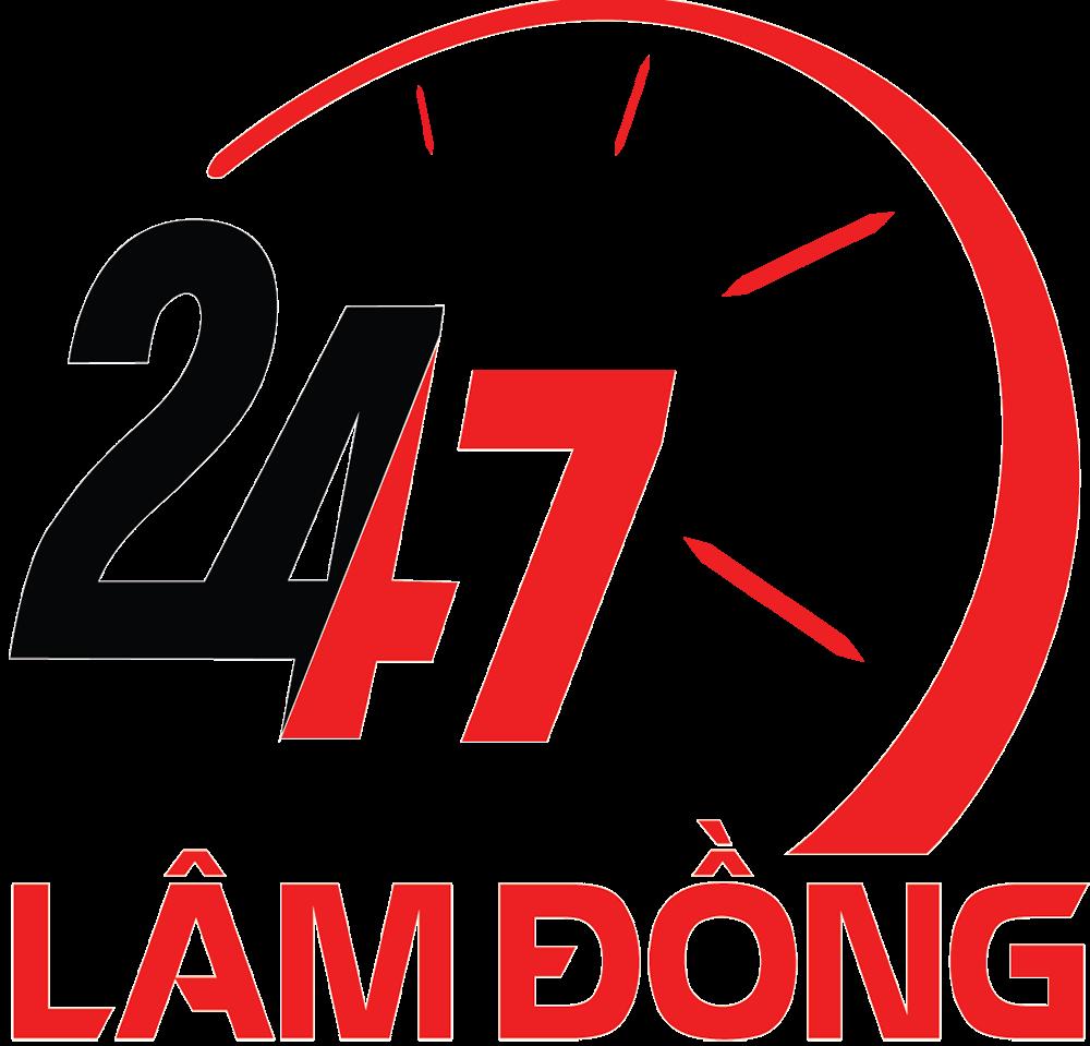 Tin tức Lâm Đồng 24/7 trên Wordpress nhanh và mới nhất